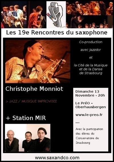 Monniot_mir